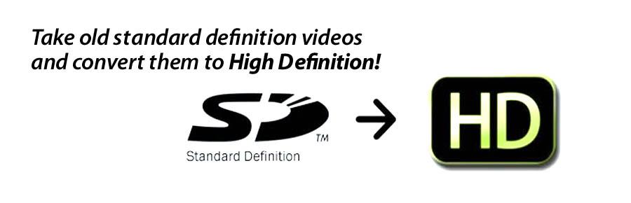 SlideSD_HD2