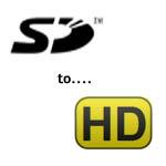 SlideSD_HD_THUMB
