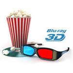 slide3D_THUMB